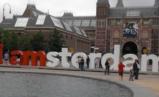 2014-04-08-Amsterdamsculpture528.jpg