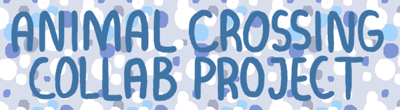 2014-04-08-AnimalCrossingCollabProject.png