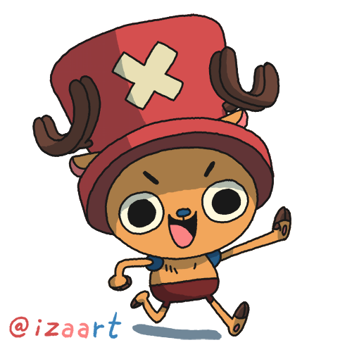 2014-04-08-ChopperOnePieceSubmissionbyIza.png