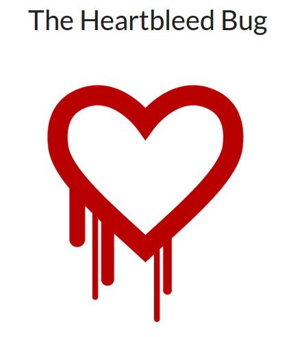 2014-04-08-HeartbleedBug.png