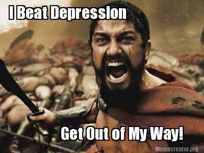 2014-04-08-Ibeatdepression.jpg