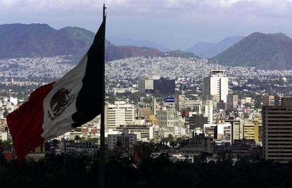 2014-04-08-Mexico_3.jpg