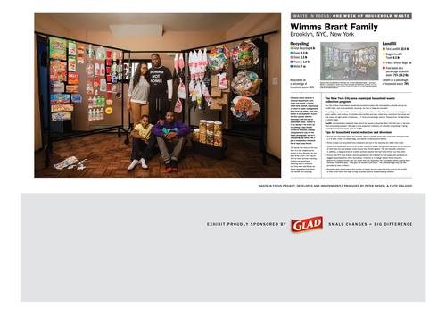 2014-04-08-NY_WIMMS.jpg