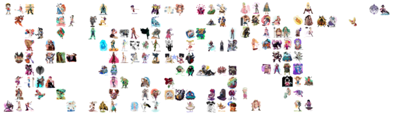 2014-04-08-OnePieceCollabPreview.png