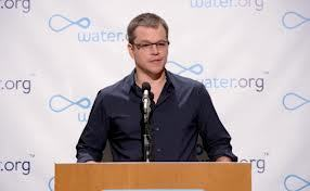 2014-04-08-WaterBlogMattDamon.jpg