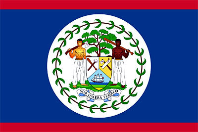 2014-04-08-belizeflag.jpg