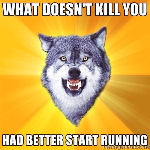 2014-04-08-couragewolf.jpg