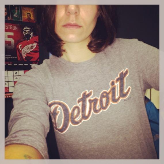 2014-04-08-detroitshirt.jpg