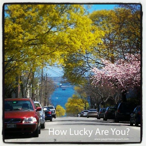 2014-04-08-lucky.jpg