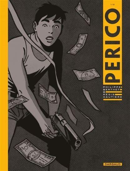 2014-04-08-perico.jpg