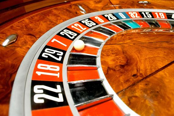 2014-04-08-roulettewheel.jpg