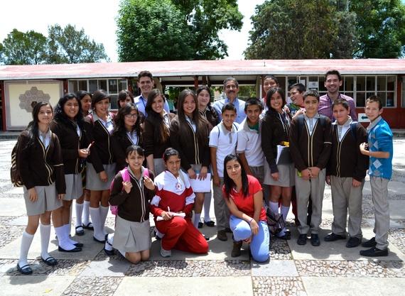 2014-04-08-schoolsinMexico.jpg