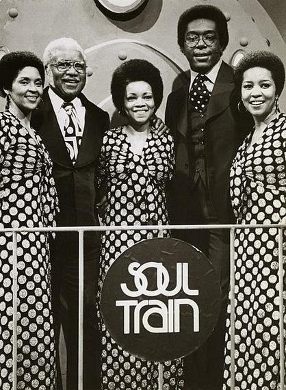 2014-04-09-441pxStaple_Singers_on_Soul_Train.jpg