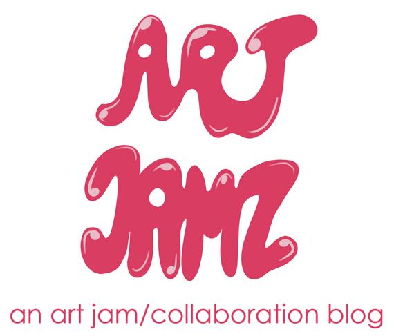 Art Jamz