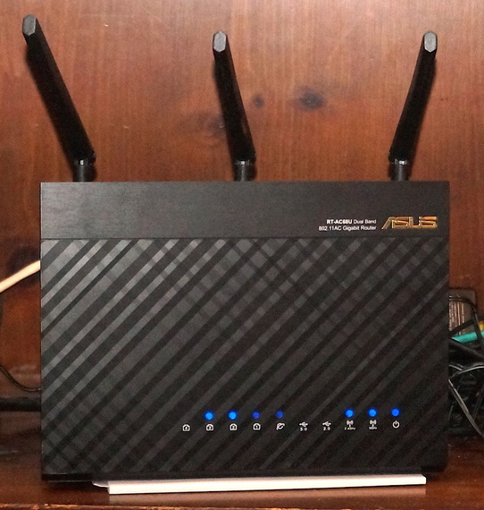 2014-04-09-Asusrouter.jpg