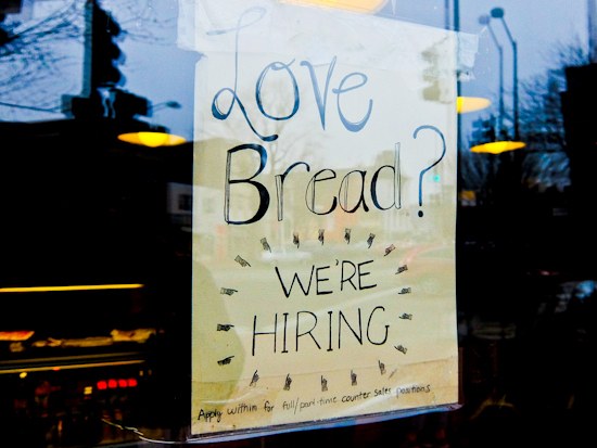2014-04-09-BreadSign.jpg