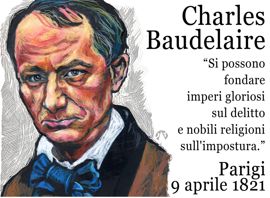 2014-04-09-CharlesBaudelaire.jpg
