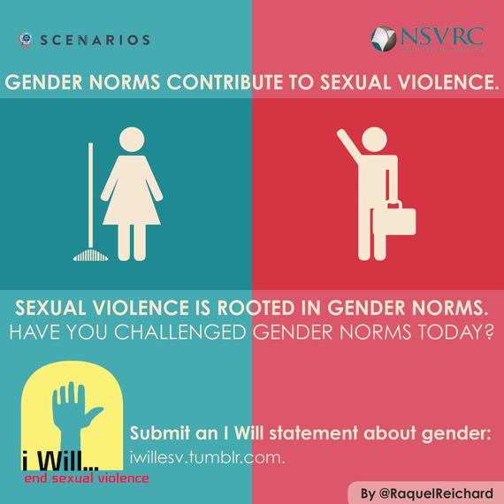2014-04-09-GenderNormsMemeSAAMv2.jpg