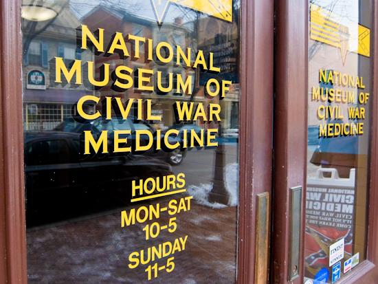 2014-04-09-NationalMuseumofCivilWarMedicine.jpg