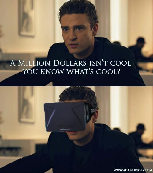 2014-04-09-Oculustimberlake.jpg