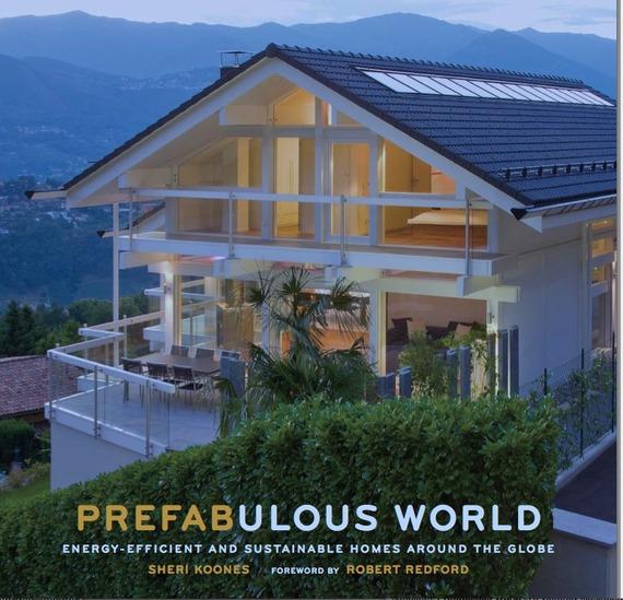 2014-04-09-PrefabulousWorldcovercopy2.jpg