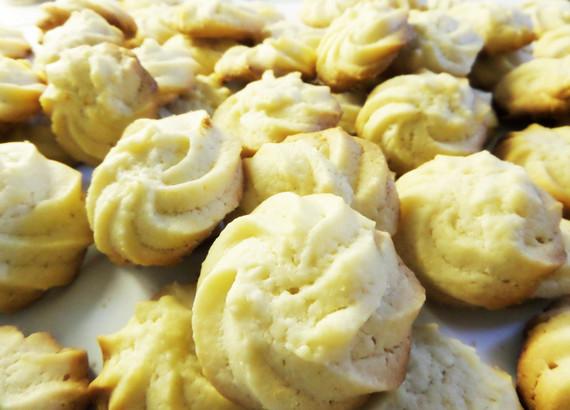 spritz-cookies-recipe