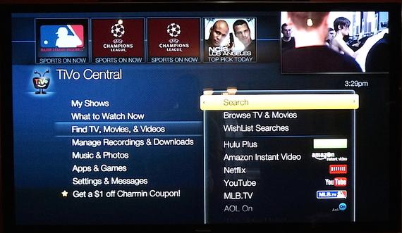 2014-04-09-TiVoscreen.jpg