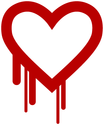 2014-04-09-heartbleed.png