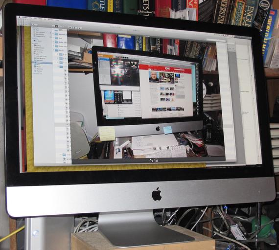 2014-04-09-iMac.jpg