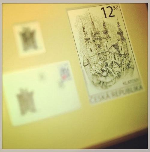 2014-04-09-stampsCzechRepublic.jpg