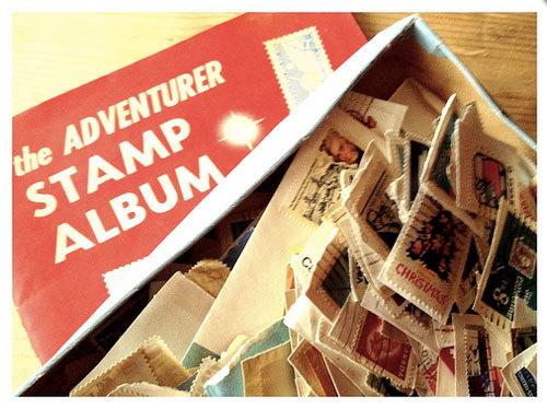 2014-04-09-stampsbox.jpg