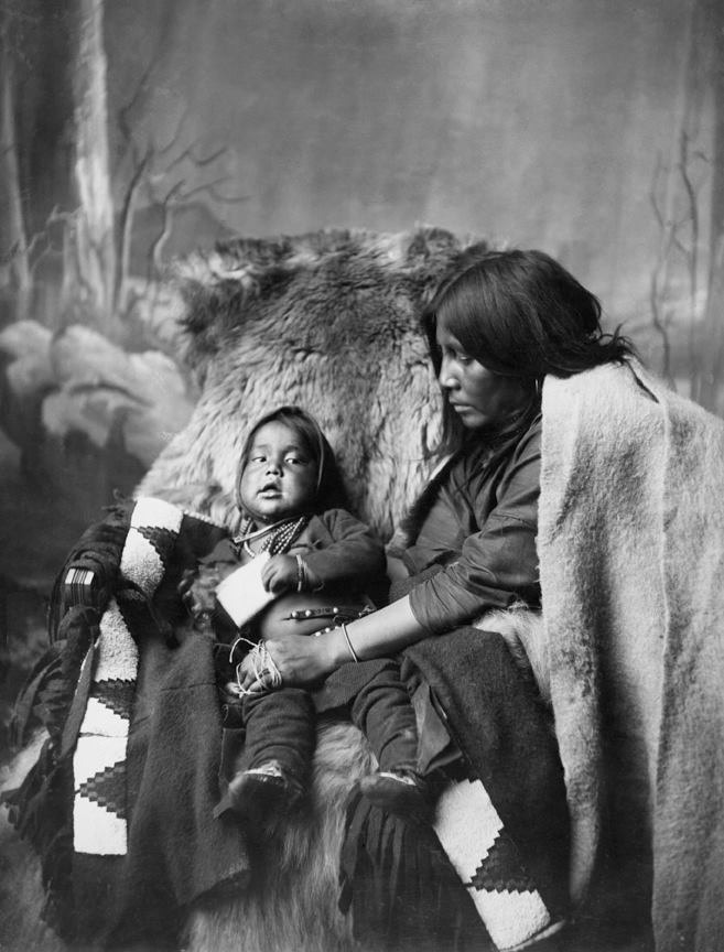 the lives of the native americans and their struggles throughout the american history For instance, tribes have increased their control over their natural  native  america continues to struggle to recover from a long history of  additionally, a  greater share of native americans lives on or near reservations.