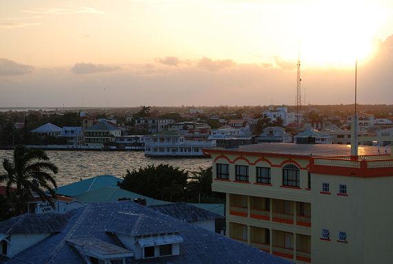 2014-04-10-Belize.jpg
