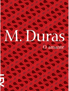 2014-04-10-Duras.png