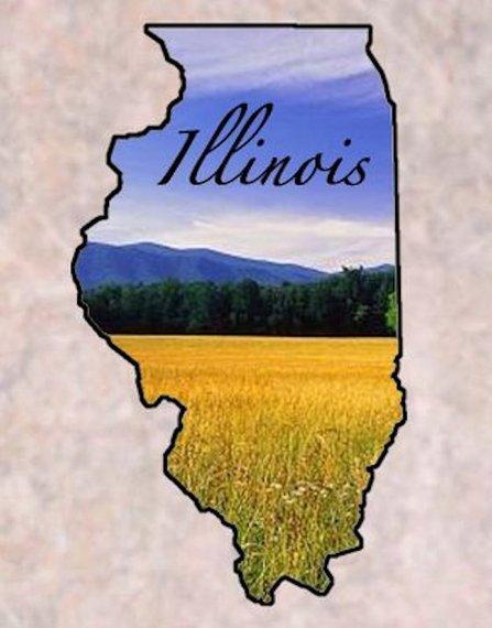 2014-04-10-Illinois1.jpg