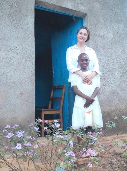 2014-04-10-JoanRwanda2.jpg