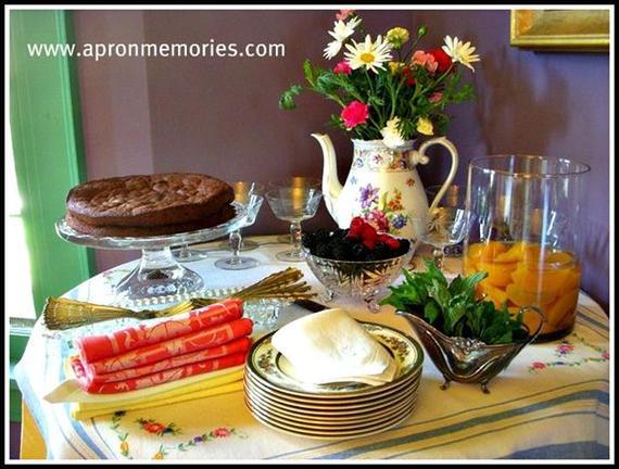 2014-04-10-PassoverwwwSmall.jpg