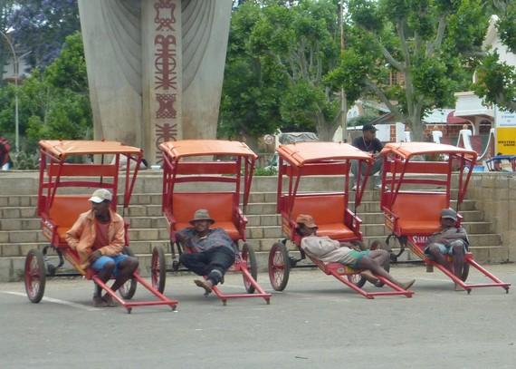 2014-04-10-slowrigshaws.jpg