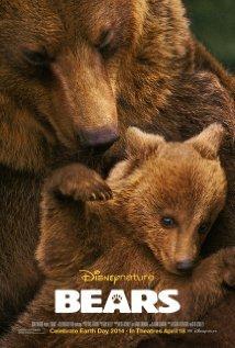 2014-04-11-214029.Bears.jpg