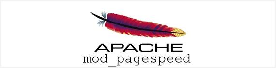 2014-04-11-Apache2mod_pagespeed.jpg