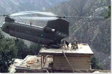 2014-04-11-Chinook1.jpg