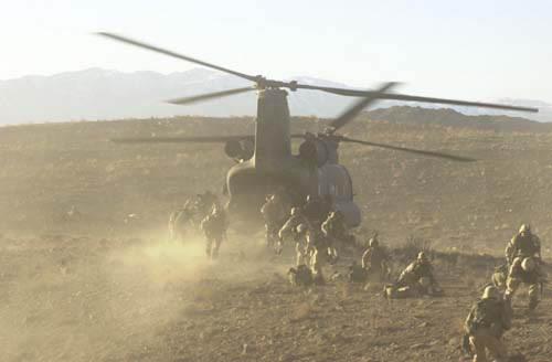 2014-04-11-Chinook2.jpg