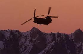 2014-04-11-Chinook3.jpg