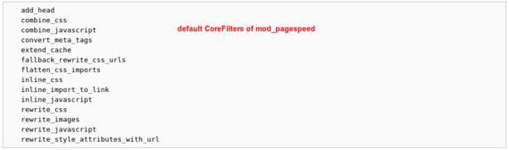 2014-04-11-ConfiguringPageSpeedFiltersPageSpeedModuleGoogleDevelopers.png
