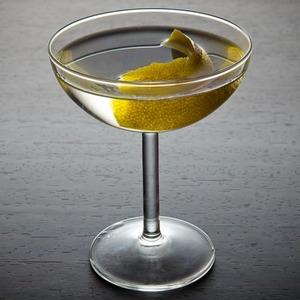 2014-04-11-Dukes.martini.newest.jpg