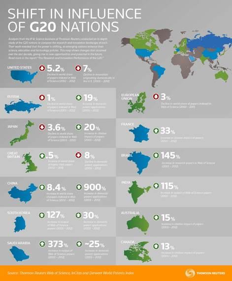 2014-04-11-G20_infographic_041014_FINAL.FINAL.jpg