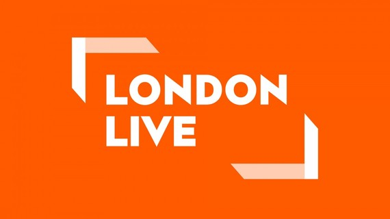 2014-04-11-London_Live_LOGO.jpg
