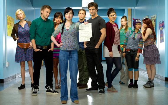 2014-04-11-MTVAwkwardcast.jpg