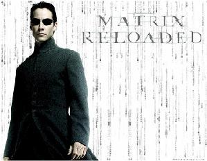 2014-04-11-Matrix.jpg