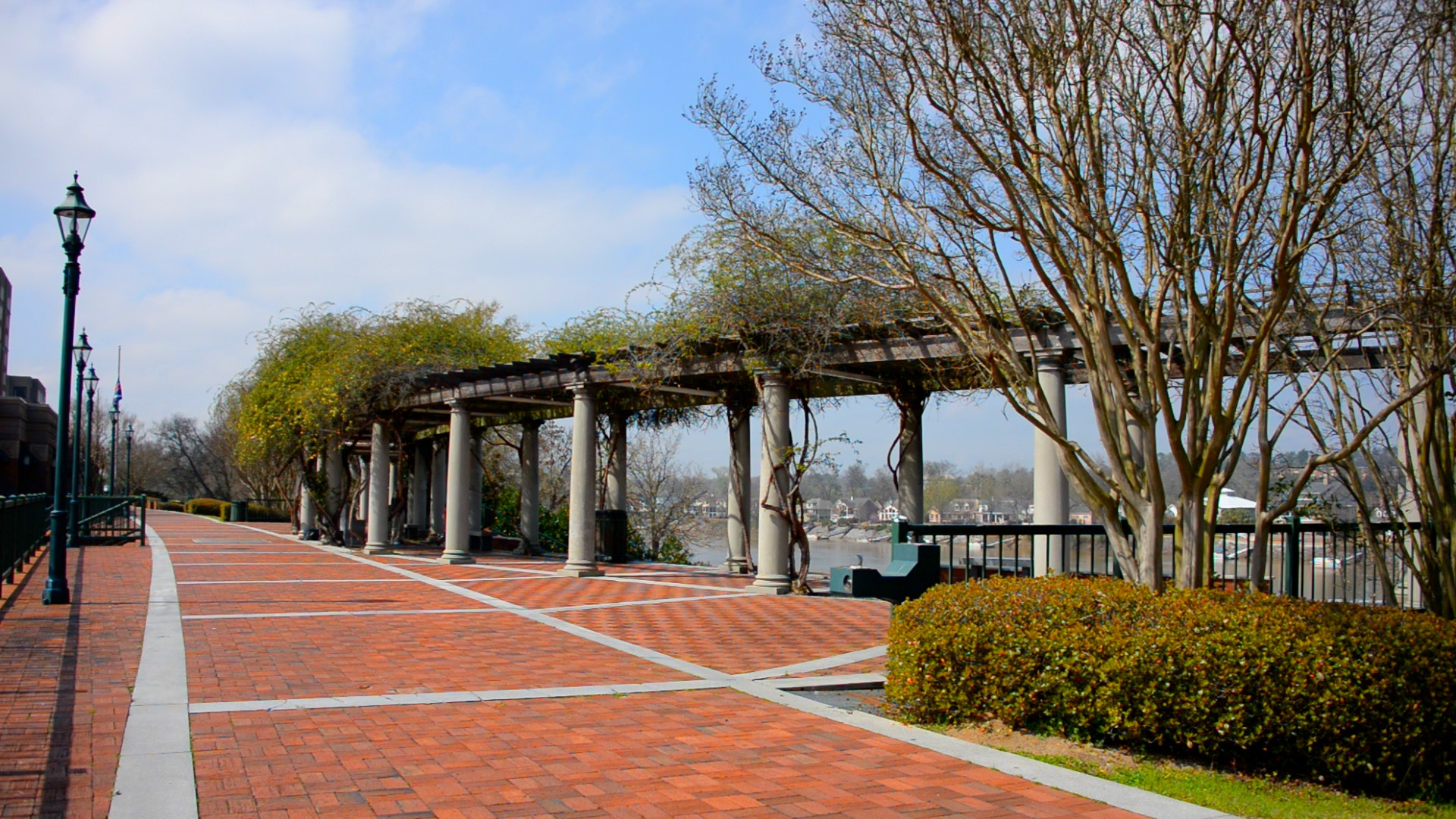 31 things to do around augusta that are not the masters huffpost for Things to do in garden city sc